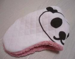 panda (4)