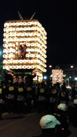kennkayama.jpg
