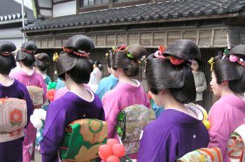 saiji-001-2.jpg
