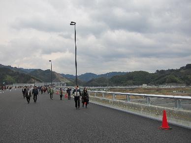 2012_0226新東名0019