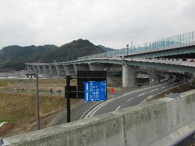 2012_0226新東名0013