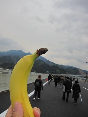 2012_0226新東名0029
