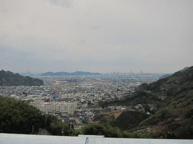 2012_0226新東名0052