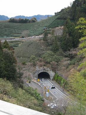 2012_0226新東名0046