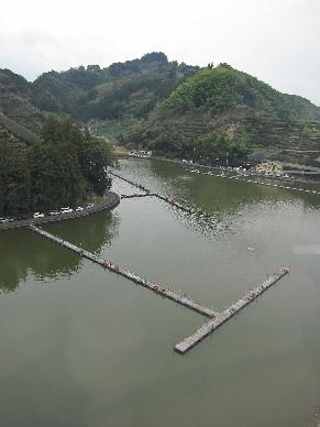 2012_0226新東名0042