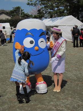 2012_0401桜0030