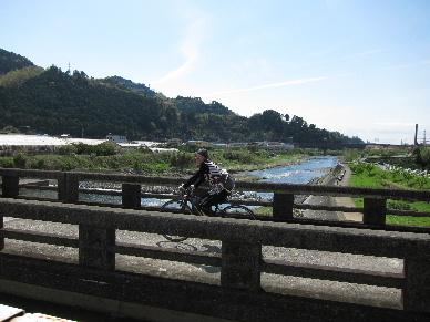 2012_0415新東名へ0001