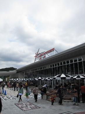 2012_0415新東名へ0006