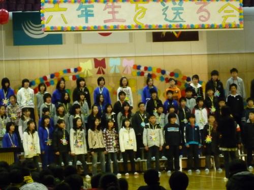 小学校_1