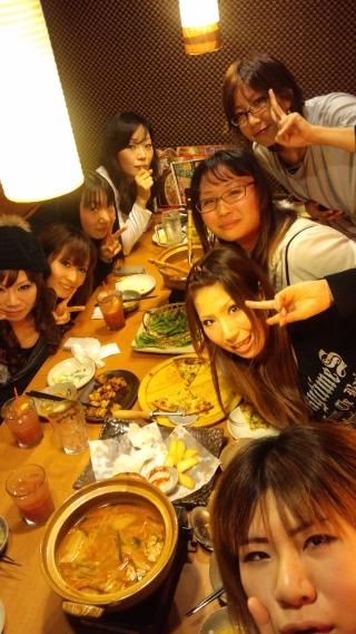 20101217_1685756.jpg