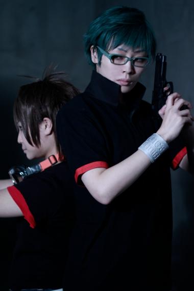 ryoasu3_20101222225735.jpg