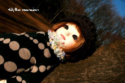 20100110_7044.jpg
