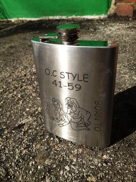 O.C Style USA (3)