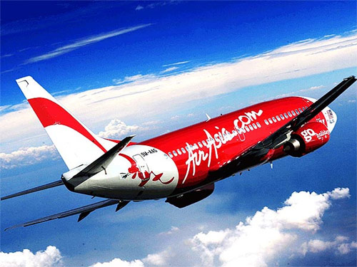 air-asia-airline_0[1]