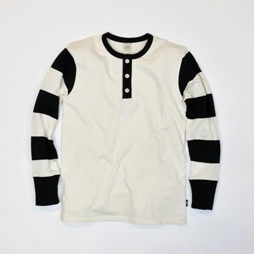 TT-048-1[1]