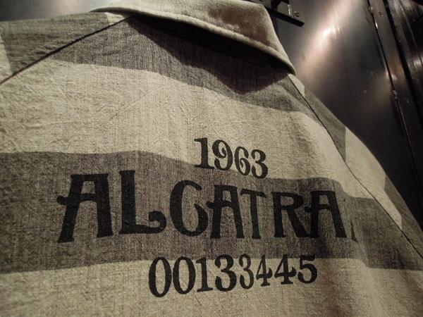 STORM BECKER 1963 ALCATRAZ JKT (7)