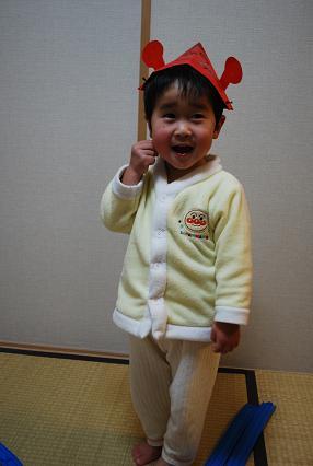 DSC_2201274.jpg