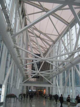 広州空港その2