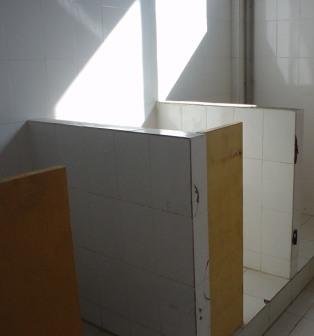 中国トイレ事情3