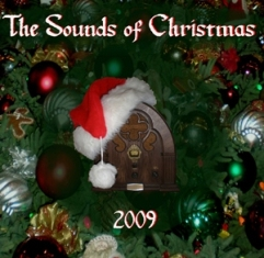 Sounds_of_Christmas_2009.jpg