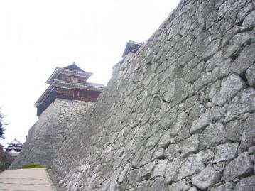 松山城2圧縮