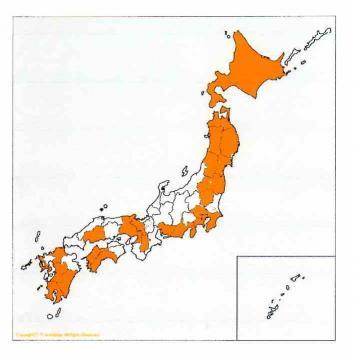 泊地図H22・3