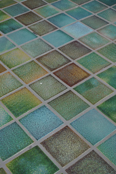 mozaic.jpg