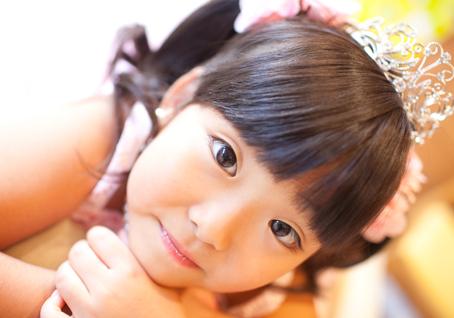 matsubara_152.jpg