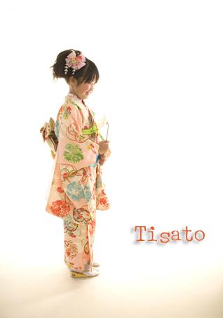 minami4_20100125154626.jpg