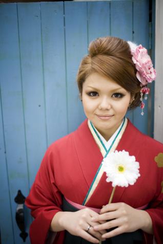 moriyama_0058.jpg