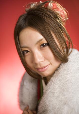 nishitani_050.jpg