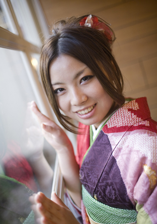 nishitani_075.jpg