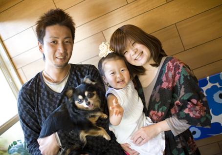 okamoto_018.jpg