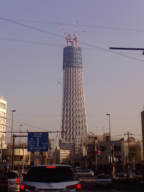 20091227180214