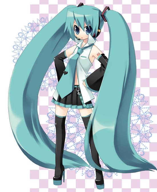 39_itiri_201104202330