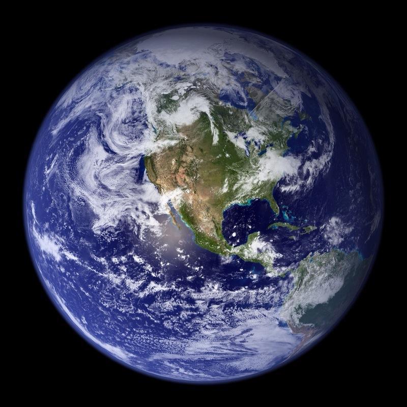 1262748490-地球.jpg