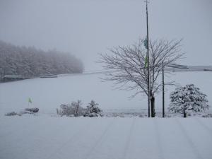 091111雪