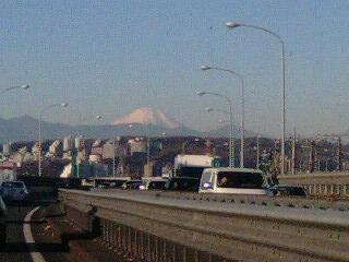 中央・富士