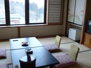 太閤部屋2