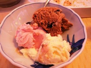 太閤夕食4