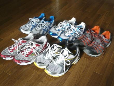 091122runningshoes.jpg