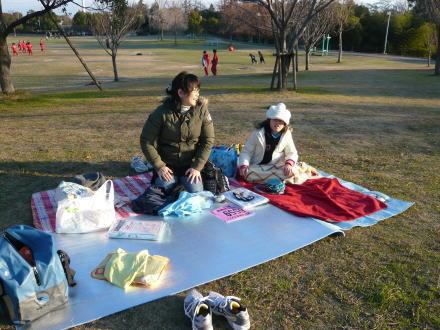 091220higashiuramarathon2.jpg