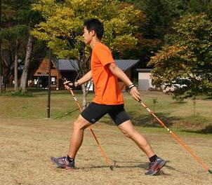 100109Nordicwalking.jpg