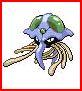 ドククラゲ