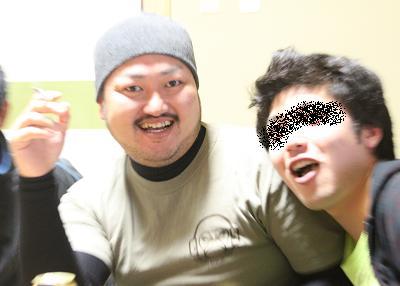 2010121907.jpg