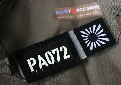2011021205.jpg