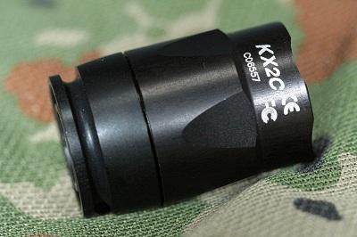 2011121002.jpg