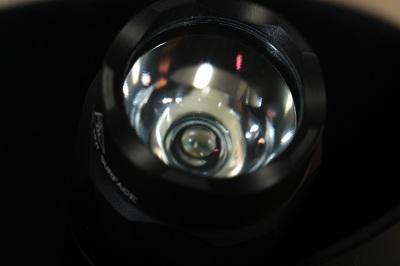 2011121004.jpg