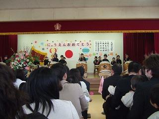 2010_0410悠希0008