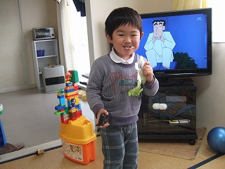 2010_0415悠希0002